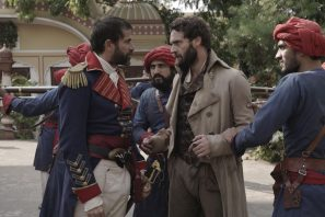 Beecham House Season 2: Release Date and Updates