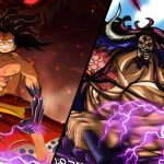 One-Piece-Chapter-985