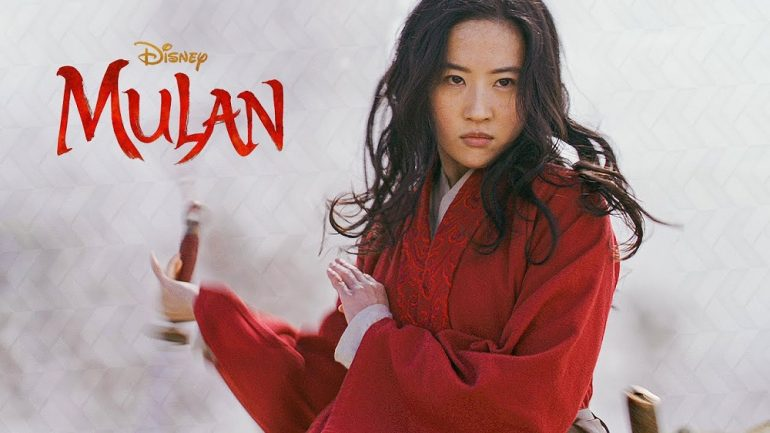 Mulan Dvd Release Date When To Expect Upcoming Megaflix Gizmo Writeups