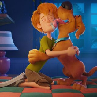 Scoob: Scooby-Doo 2020 Movie: Release Date, Cast, Plot and All You Need To Know