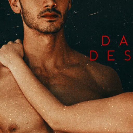 Dark Desire Season 2