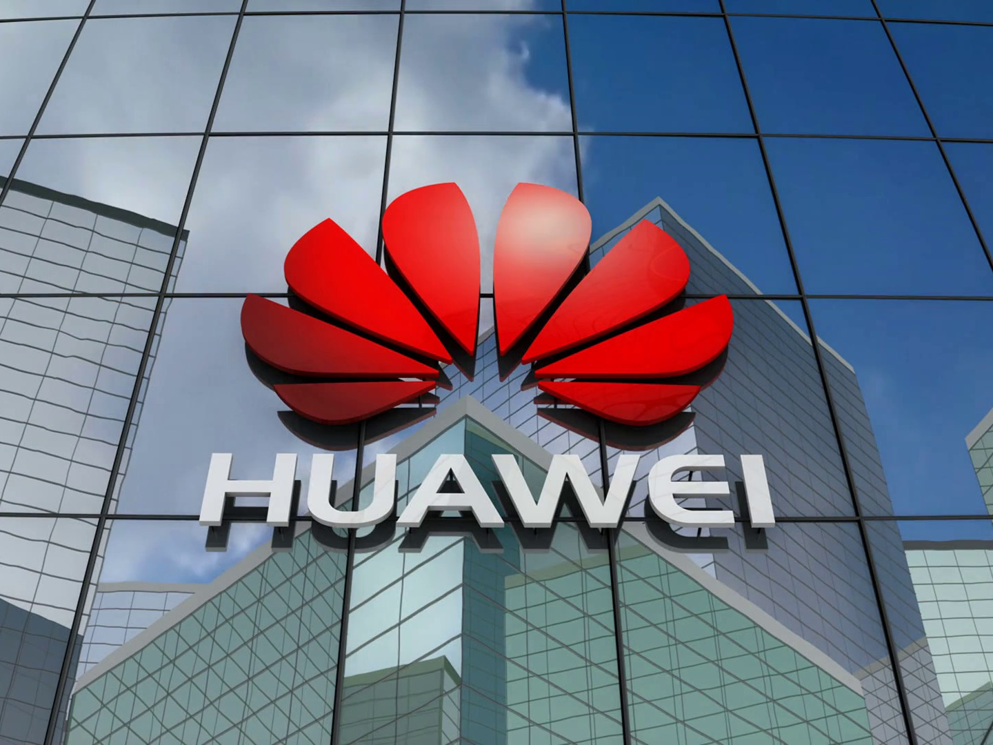 Qualcomm pursues to sell 5G chips to Huawei