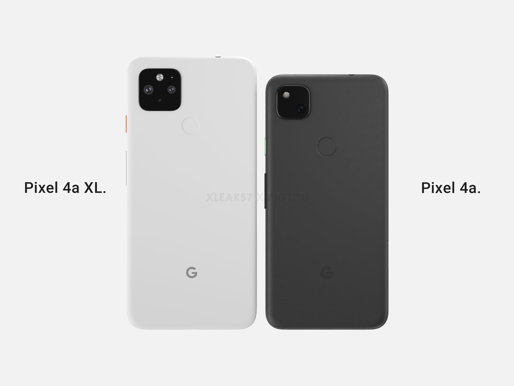 Google Pixel 4, Pixel 4 XL Discontinued Ahead Of Pixel 5 Announcement