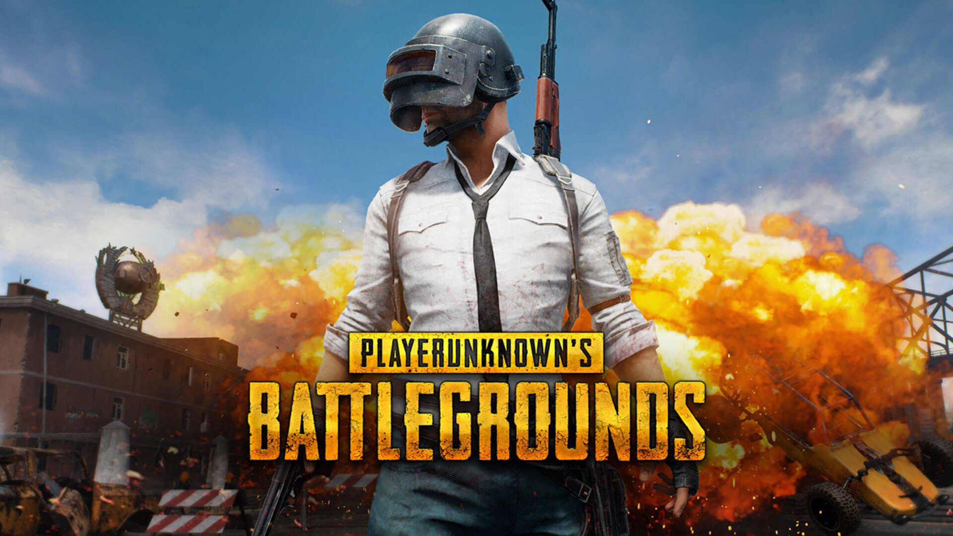 Indian Government Banned PUBG Mobile, Apus Launcher, and 118 Chinese Apps