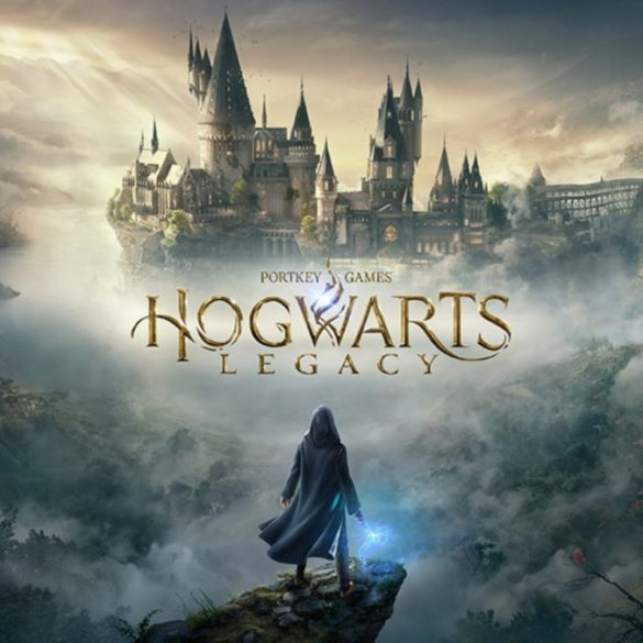 Hogwarts-Legacy-featured-1200x675