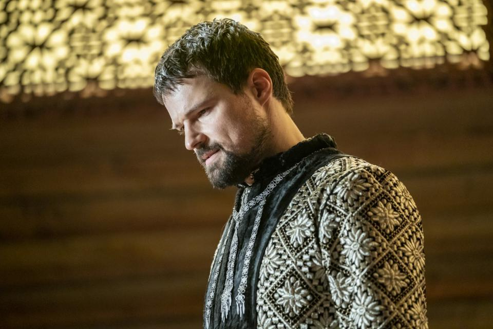 Vikings Season 7 Release Date Details We Know About Upcoming Season Gizmo Writeups