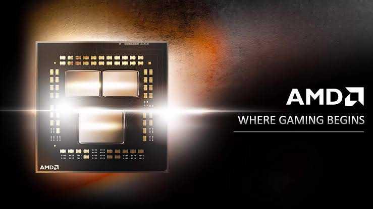 AMD Ryzen 5 5600X Features
