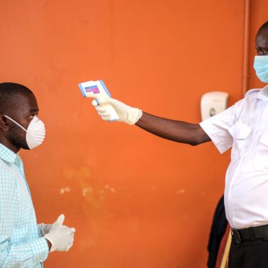 How can Africans be helped amid the ongoing pandemic? Things other nations must do to help Africa