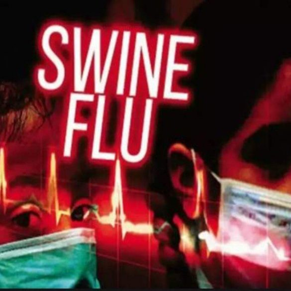 Mumbai Doctors Suggest Flu as Temperature Fluctuates Day and Night