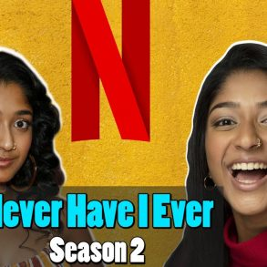 'Never Have I Ever' Is Renewed For Season 2 And Is Scheduled For 2021 Release