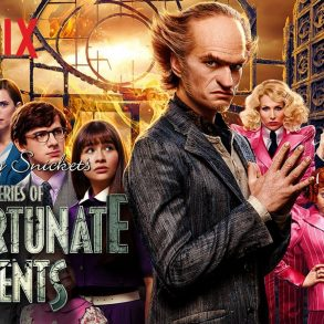Netflix Will Soon Renew The Series 'A Series of Unfortunate Events' For The Fourth Season Or Not?