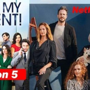 Call My Agent! Season 5: Release Date, Cast And All You Need To Know