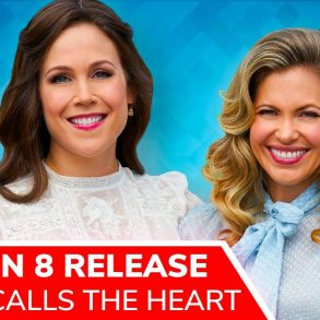 When Calls The Heart Season 8: Release Date, Cast and Trailer